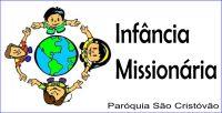 Tudo sobre a Infância Missionária