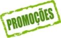 Participe de nossas promoções!