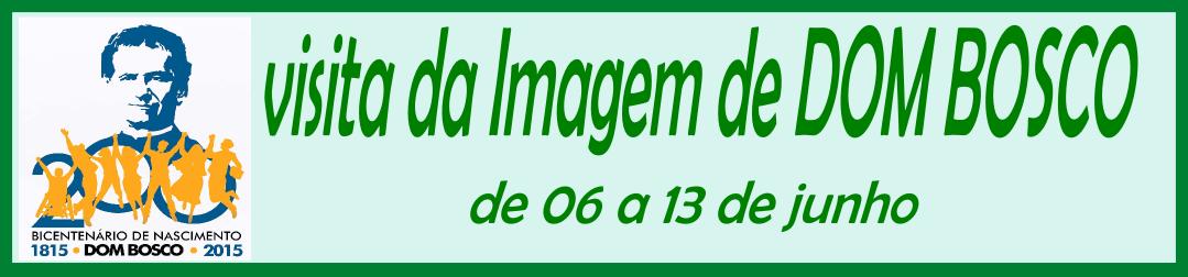 visitadb2015