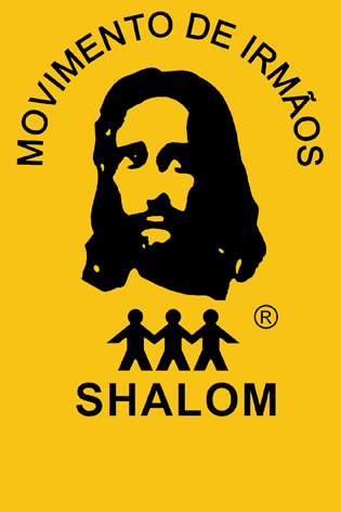 logo_mi