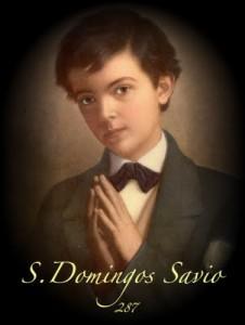 S.Domingos Sávio