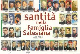 Santitat