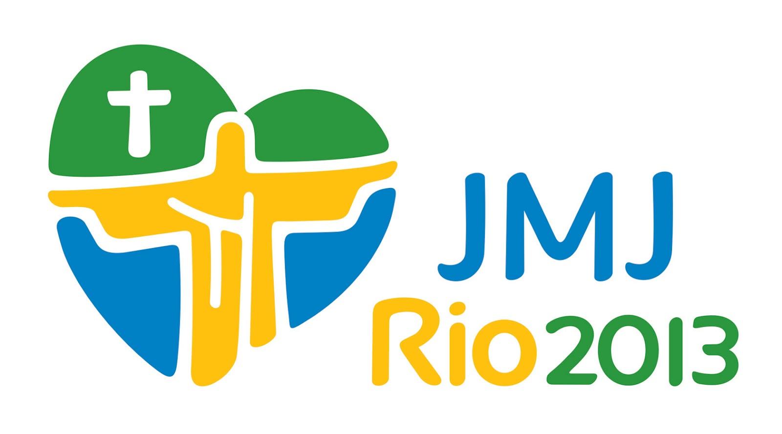 jmj - rio2013