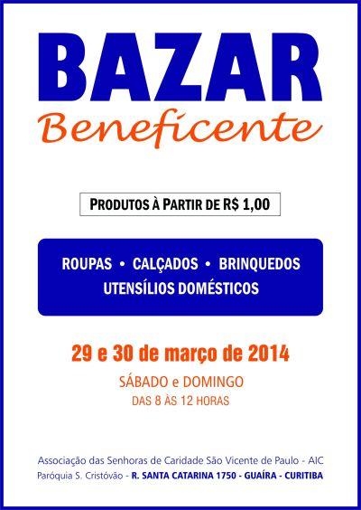 Bazar0314II