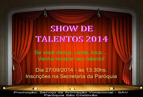 showtalentos2014 peq