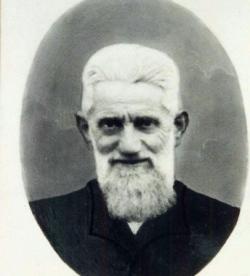 Constantino Vendrame