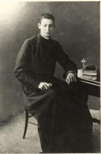 Czartoriski