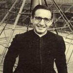 QUADRIO Giuseppe 03